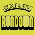 Rundown_10