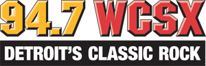 94.7 WCSX | Detroit's Classic Rock