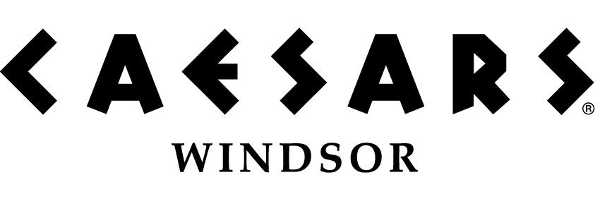 Image result for caesars windsor logo