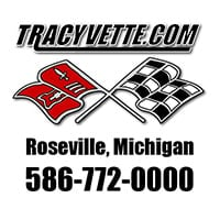 tracyvette