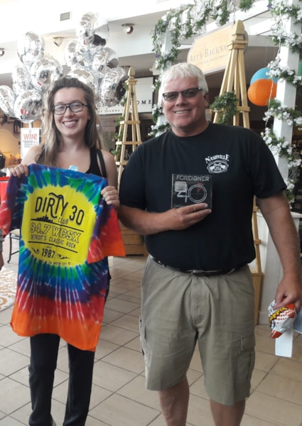 Art Van Labor Day Blowout Sale With Doug Podell