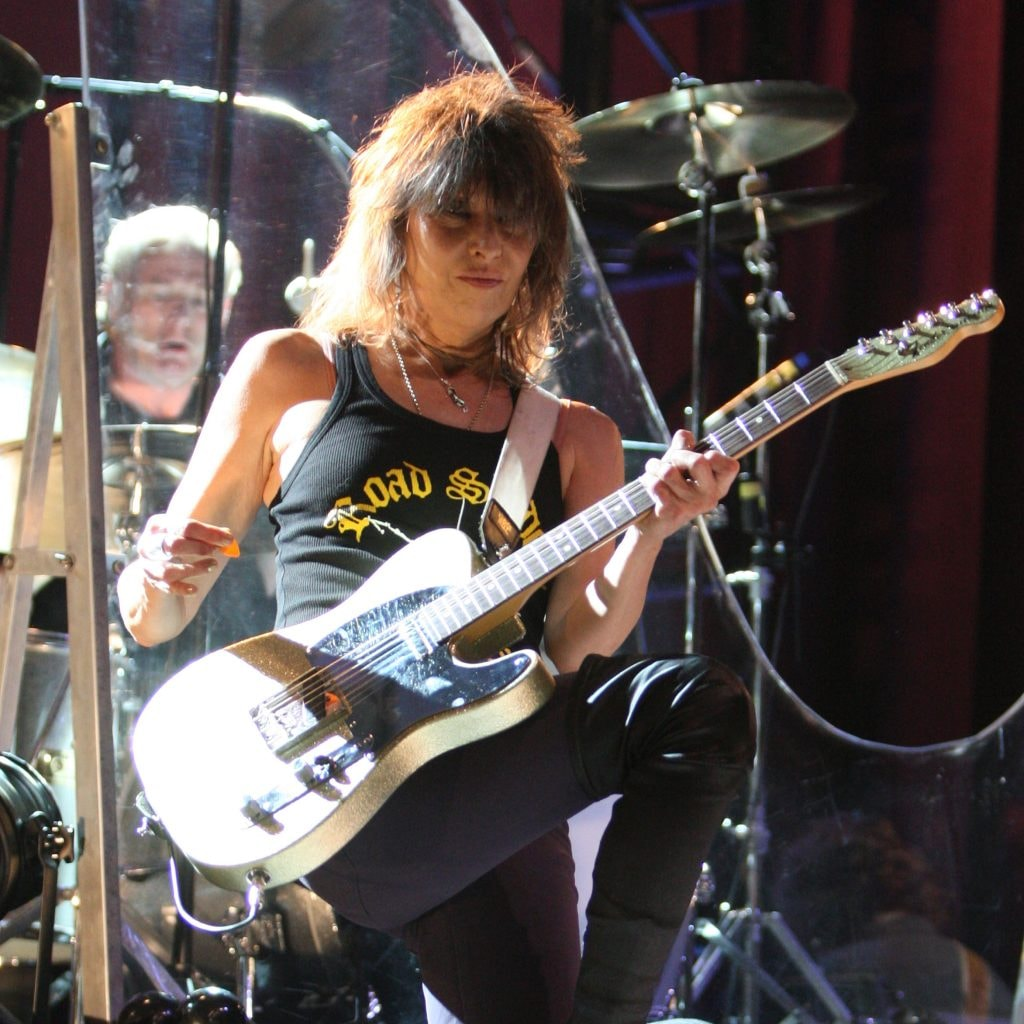 Orianthi | Female guitarist, Guitarist, Music guitar